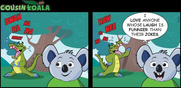 10-laugh-comic.png