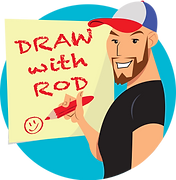 Draw-with-Rod-copy-(1).png