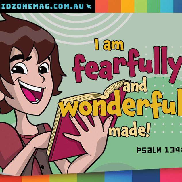 Fearfully.jpg