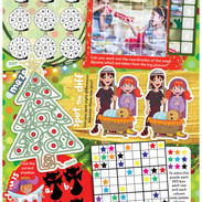 Kz_Christmas_puzzles.jpg