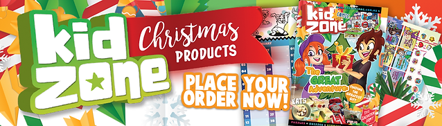 Christmas-order-now.png