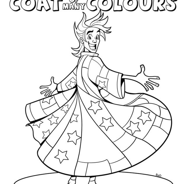 Joseph coat.jpg