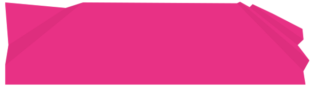 Web-banner-pink.png