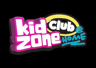 KZ@home logo.png