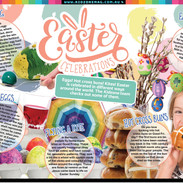Easter Traditions - spread.jpg