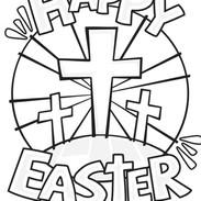 Easter 1.jpg