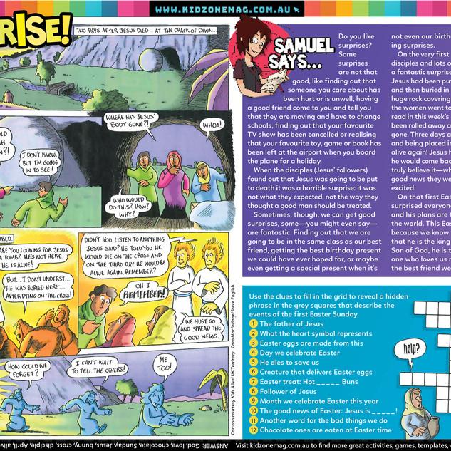 KZ Easter Comic.jpg