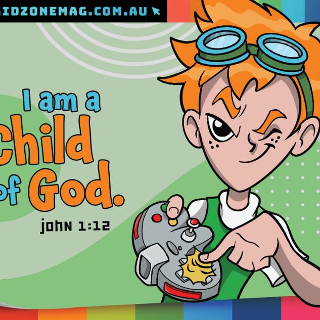 Child 1.jpg
