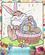 Easter - Winner
