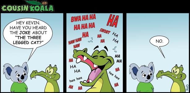13-joke-comic.png