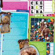 Recipe and puzzles.jpg