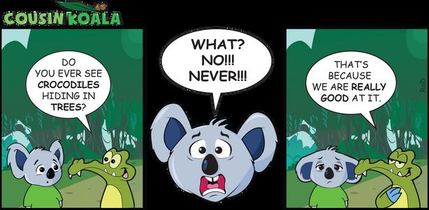 26-croc-tree-comic.png