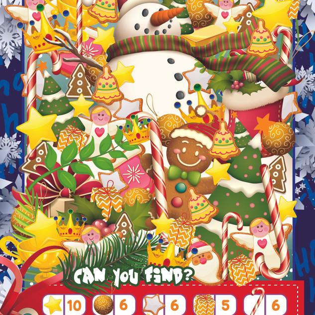 kz_Christmas_spotta.jpg