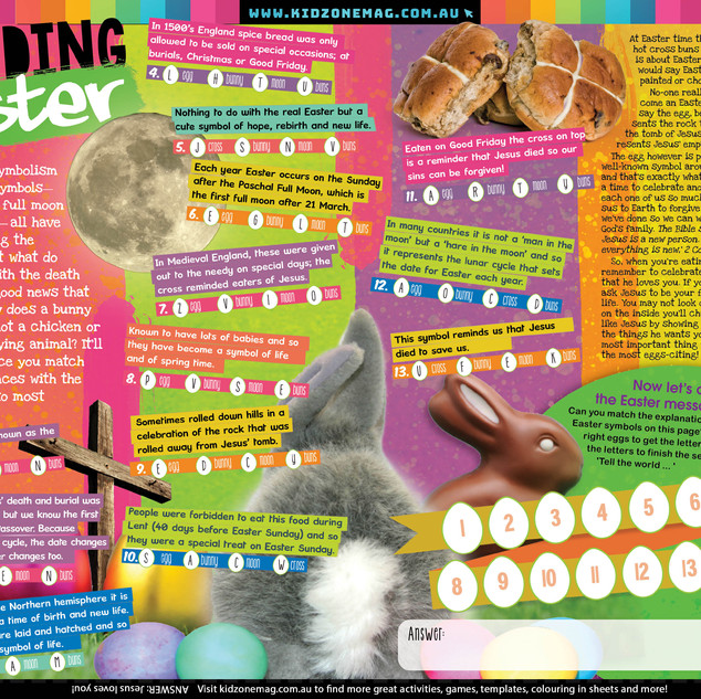 Decoding Easter.jpg