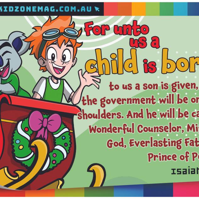 Child is born.jpg