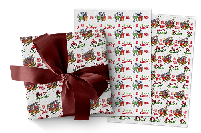 Kz-Wrapping-Paper-mockup.png