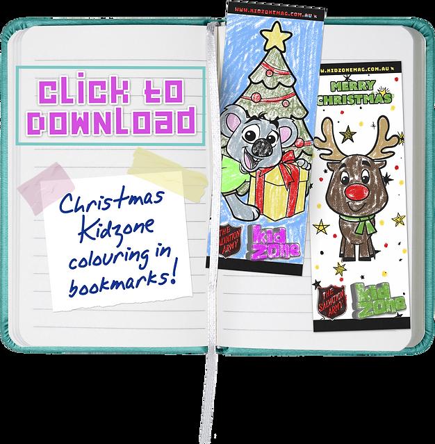Bookmark-demo.png