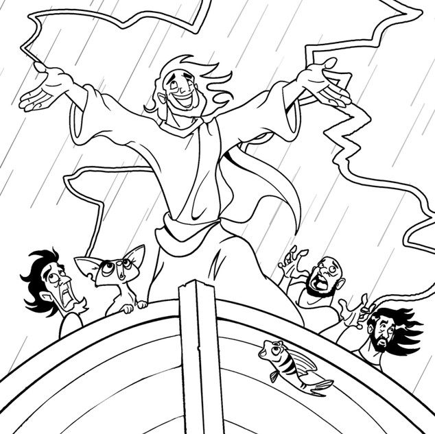 Jesus storm.jpg