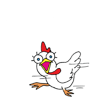 WINGIN IT CRAZY CHICKEN white.png