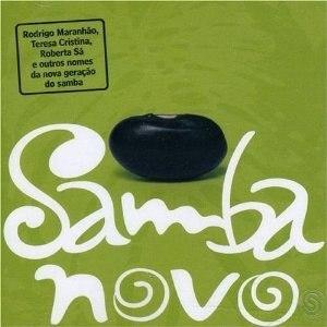 cd-samba-novo-roberta-sa-tereza-cristina-rodrigo-maranhao-12122-MLB20055448283_022014-O