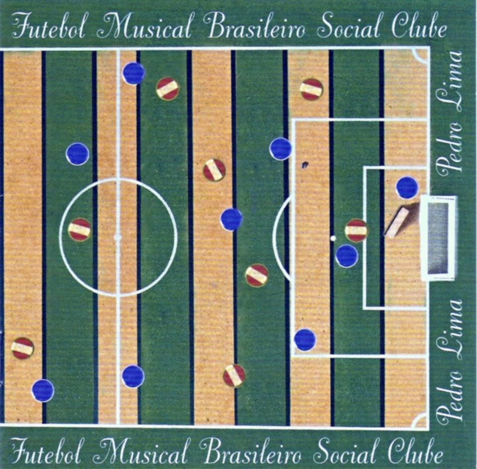 pedro_lima_futebol_edited
