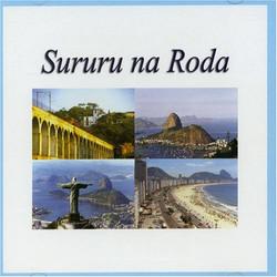Sururu-Na-Roda-Arco-Da-Velha