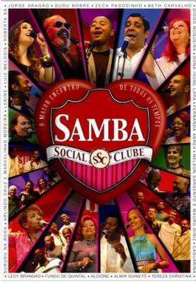 samba-social-clube-vol1_edited