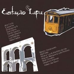 capa_CD_Esta__o_Lapa