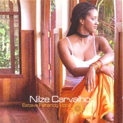 Capa+Nilze+cópia