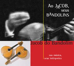 BF-537-Jacob-Bandolions
