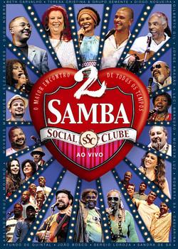 Samba-Social-Clube-vol2_edited