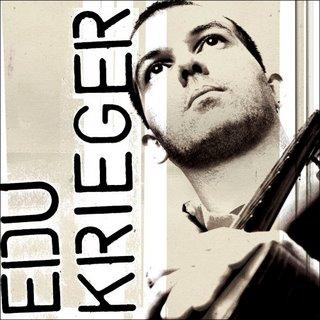 Edu-Krieger-2006-Edu-Krieger-Front