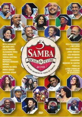 samba-social-clube-vol3_edited