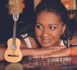 Nilze_capab