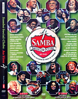 Samba-Social-Clube-vol4_edited