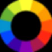 2000px-BYR_color_wheel.svg_ (1)2.png