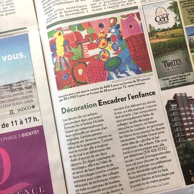 La Presse 06-2013