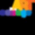 Logo 2019 titre anglais.png