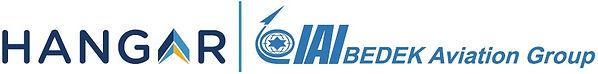 HANGAR BEDEK IAI Logo.jpg