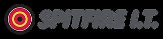 Spitfire_Logo_Wordmark.png