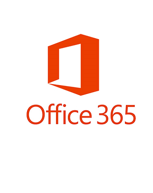 office360.png