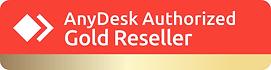 anydesk_badge-red_gold-p1e5bvddel15961u7