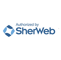 Authorized-by-SherWeb.png