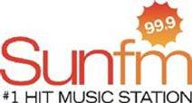SunFM.jpg