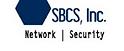 logoSbcsGmail.png