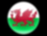 Rottweiler Club of Wales