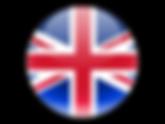 rotweiler breeders england