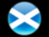 Rottweiler Stud Dogs Scotland