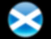 rottweier beeders scotland