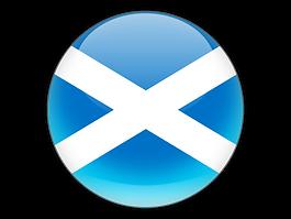 Rottweiler Breeders Scotland